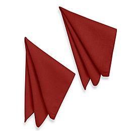 Basketweave Napkins (Set of 2)