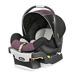 Chicco® KeyFit® 30 Infant Car Seat in Juneberry