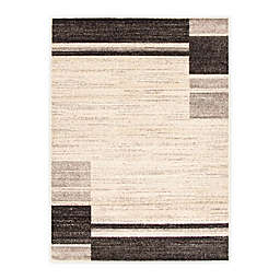 ECARPETGALLERY Ayla Indoor/Outdoor Area Rug