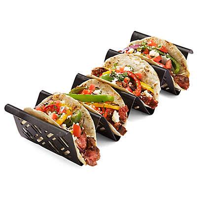 Cuisinart® Taco Grilling rack