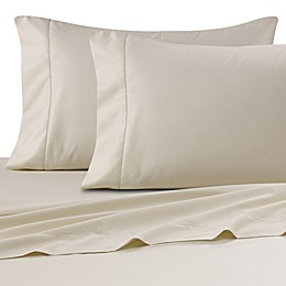 Elizabeth Arden™ Soft Breeze Sheet Collection