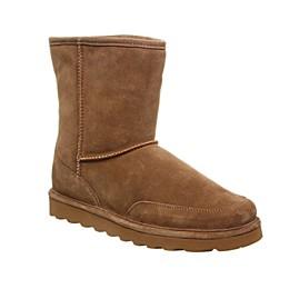 Bearpaw® Brady Men's NeverWet® Suede Boots