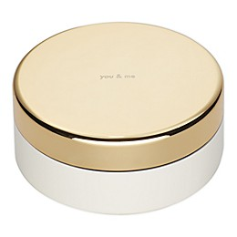 kate spade new york Loves Me Knot™ Ring Box