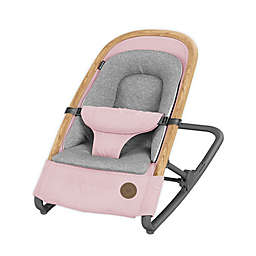Maxi-Cosi® Kori 2-in-1 Rocker
