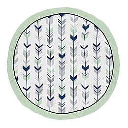 Sweet Jojo Designs® Geometric Play Mat