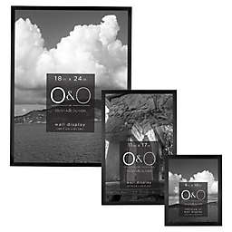 O&O by Olivia & Oliver™ Metal Wall Frame