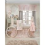 Glenna Jean Contessa 3-Piece Crib Bedding Set