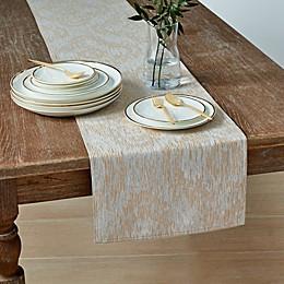 Olivia & Oliver™ Harper Table Linen Collection