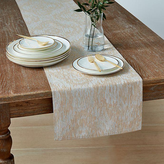 Alternate image 1 for Olivia & Oliver™ Harper Table Linen Collection