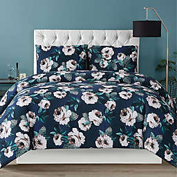 Christian Siriano NY® Mags 3-Piece Duvet Cover Set