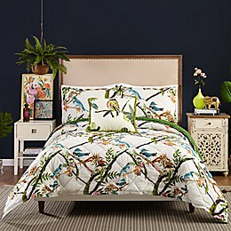 Maker's Collective Conservatory 3-Piece Quilt Set