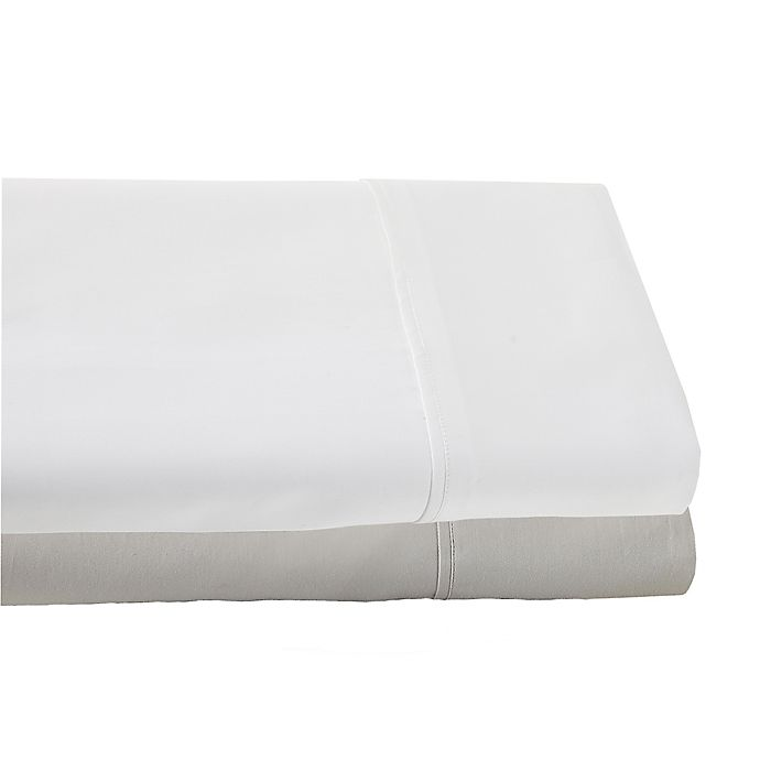Alternate image 1 for Ayesha Curry™ 300-Thread-Count Sheet Set