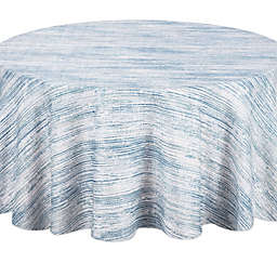 Noritake® Colorwave Weave 70-Inch Round Tablecloth