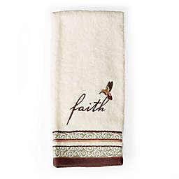 SKL Home Inspire Hand Towel
