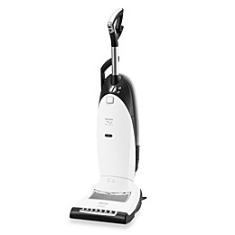 Miele AirClean Dynamic U1 Cat & Dog Upright Vacuum Collection