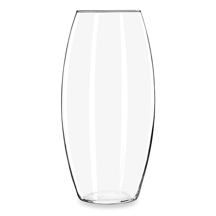 Alternate image 1 for Libbey® 10-Inch Bala Vase