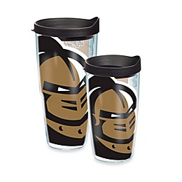 Tervis® University of Central Florida Knights Wrap Tumbler with Lid