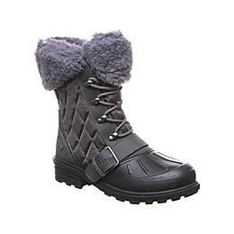 Bearpaw® Women's Delta Lace-Up Boot