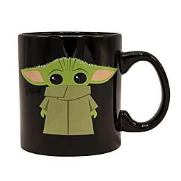 Star Wars™ The Child Coffee Mug