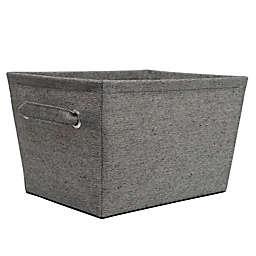 SALT™ Arrow Weave Storage Bin
