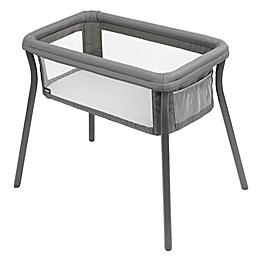 Chicco® LullaGo® Anywhere Portable Bassinet in Sandstone