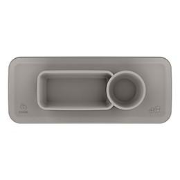 ezpz™ Stokke® Placemat for Clikk™ Tray