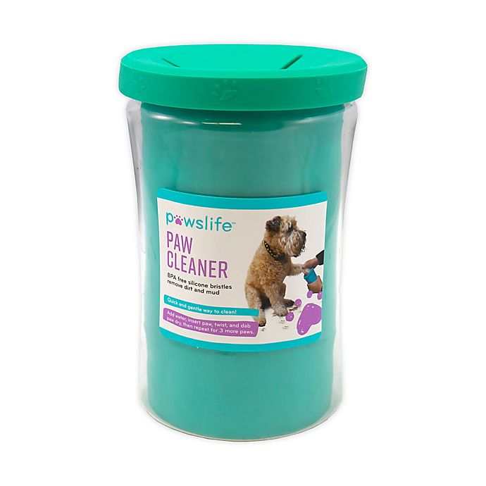Alternate image 1 for Pawslife® Paw Cleaner