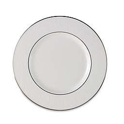 Lenox® Floral Veil™ Accent Plate
