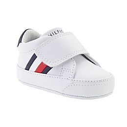 Tommy Hilfiger® Iconic Court Sneaker in White