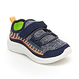 carter's® Keaton Athletic Sneaker in Blue