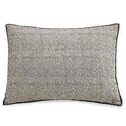 Ayesha Curry™ Graphite Pillow Sham