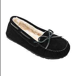 Sperry Junior Trapper Men's Moccasin Slippers