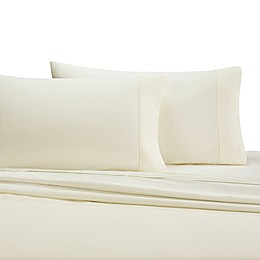 Wamsutta® 350-Thread-Count Egyptian Cotton Sheet Collection