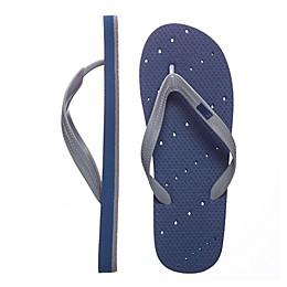 SALT™ Men's Shower Flip Flop