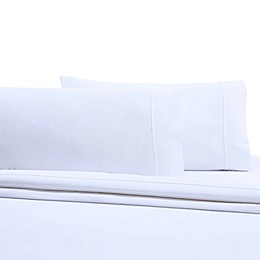 Wamsutta® 350-Thread-Count Egyptian Cotton Sheet Set