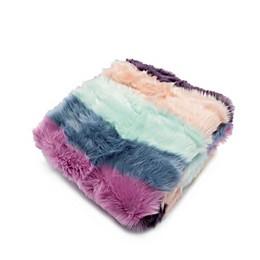 UGG® Big Wave Throw Blanket