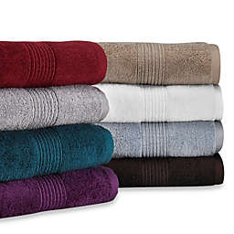 Eucalyptus Origins™ Tencel® Lyocell/Cotton Bath Mat Collection