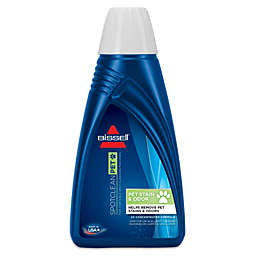Bissell® 32 oz. Spot Clean Pet Stain and Odor Advanced Formula