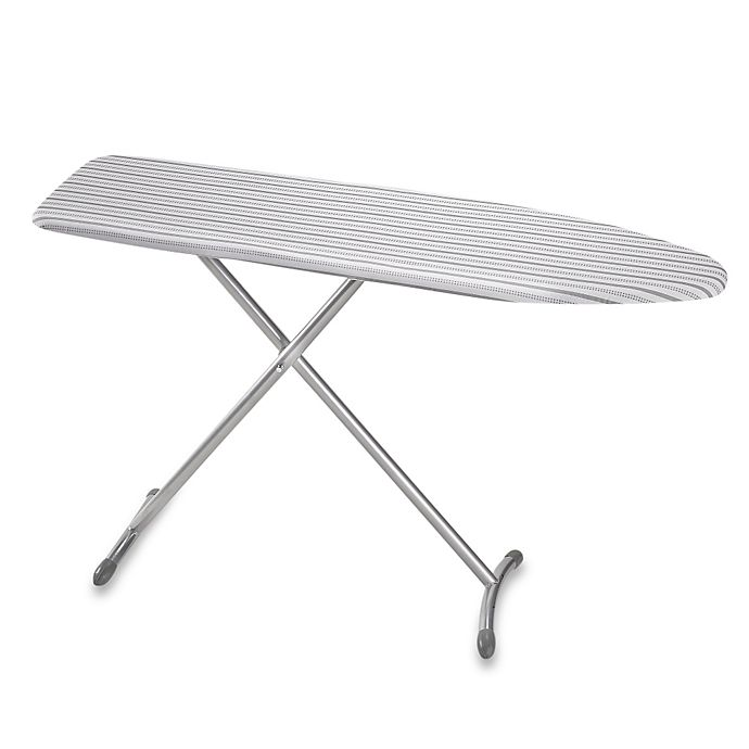 Alternate image 1 for Real Simple® Ironing Board