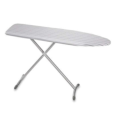 Real Simple® Ironing Board