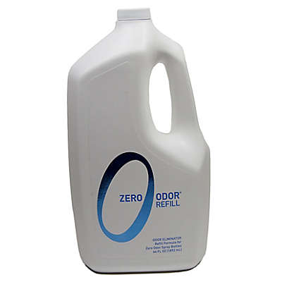 Zero Odor® 64 oz. General Refill Bottle