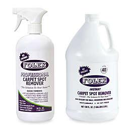 Folex Carpet Spot Remover