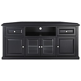 Crosley 60-Inch TV Stand