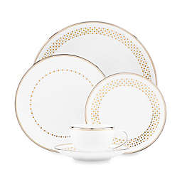 kate spade new york Richmont Road™ Dinnerware Collection