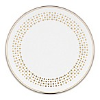 kate spade new york Richmont Road™ 6 3/10-Inch Bread and Butter Plate