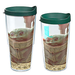 Tervis® Star Wars™ The Child (AKA Baby Yoda) Tumbler with Lid