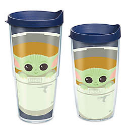 Tervis® Star Wars™ The Child (AKA Baby Yoda) in Carrier Tumbler with Lid