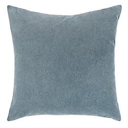O&O by Olivia & Oliver™ Solid Square Throw Pillow