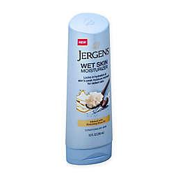 Jergens 10 fl. oz. Wet Skin Body Moisturizer with Shea Oil