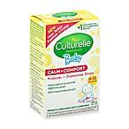 Culturelle® Baby .29oz Calm & Comfort Probiotic & Chamomile Drops